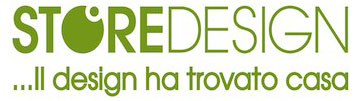 Storedesign: vendita Tavolo Tulip online