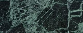 marmo-verde-alpi
