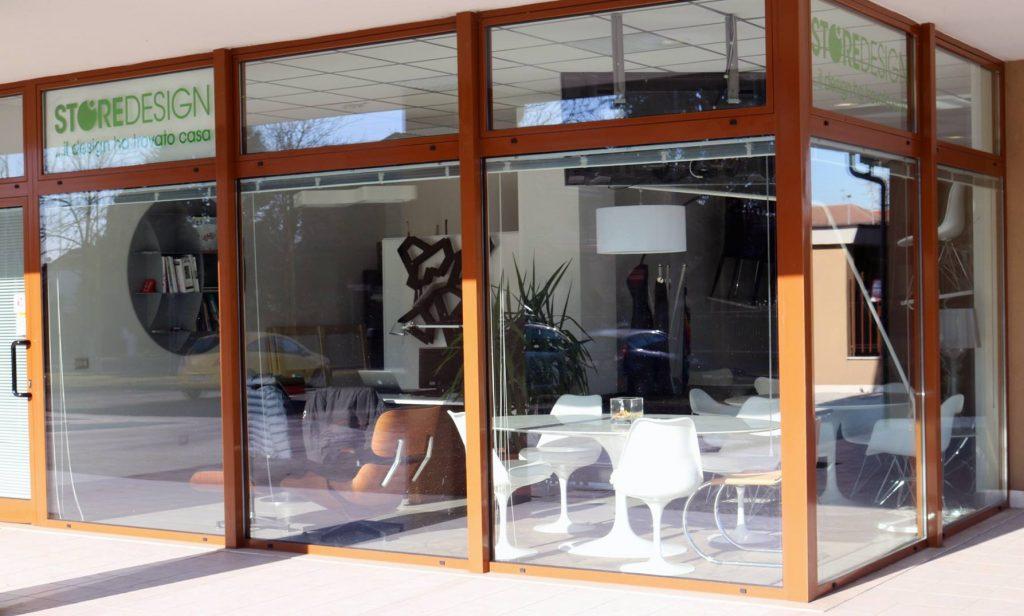 Bauhaus milano il tuo showroom a nova milanese for Mobili bauhaus repliche