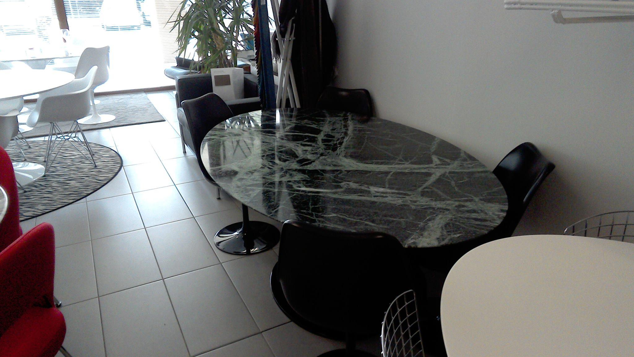 Repliche Mobili Bauhaus.Repliche Fedeli Dei Mobili Bauhaus Dove Acquistarle