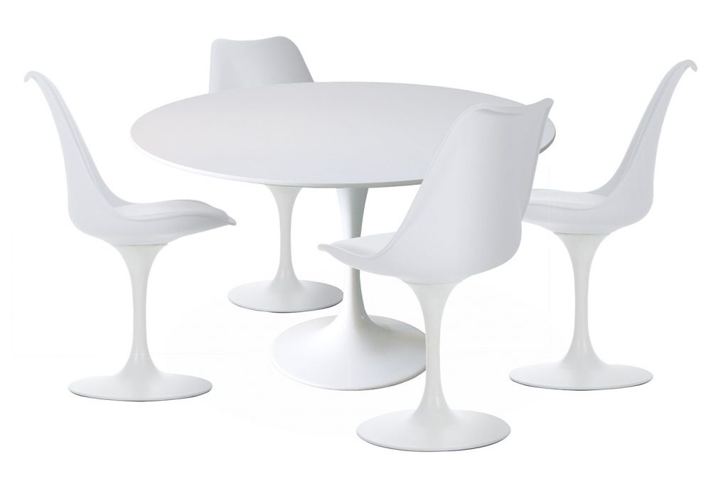 Divanetti bar dwg great tavoli with divanetti bar dwg divano