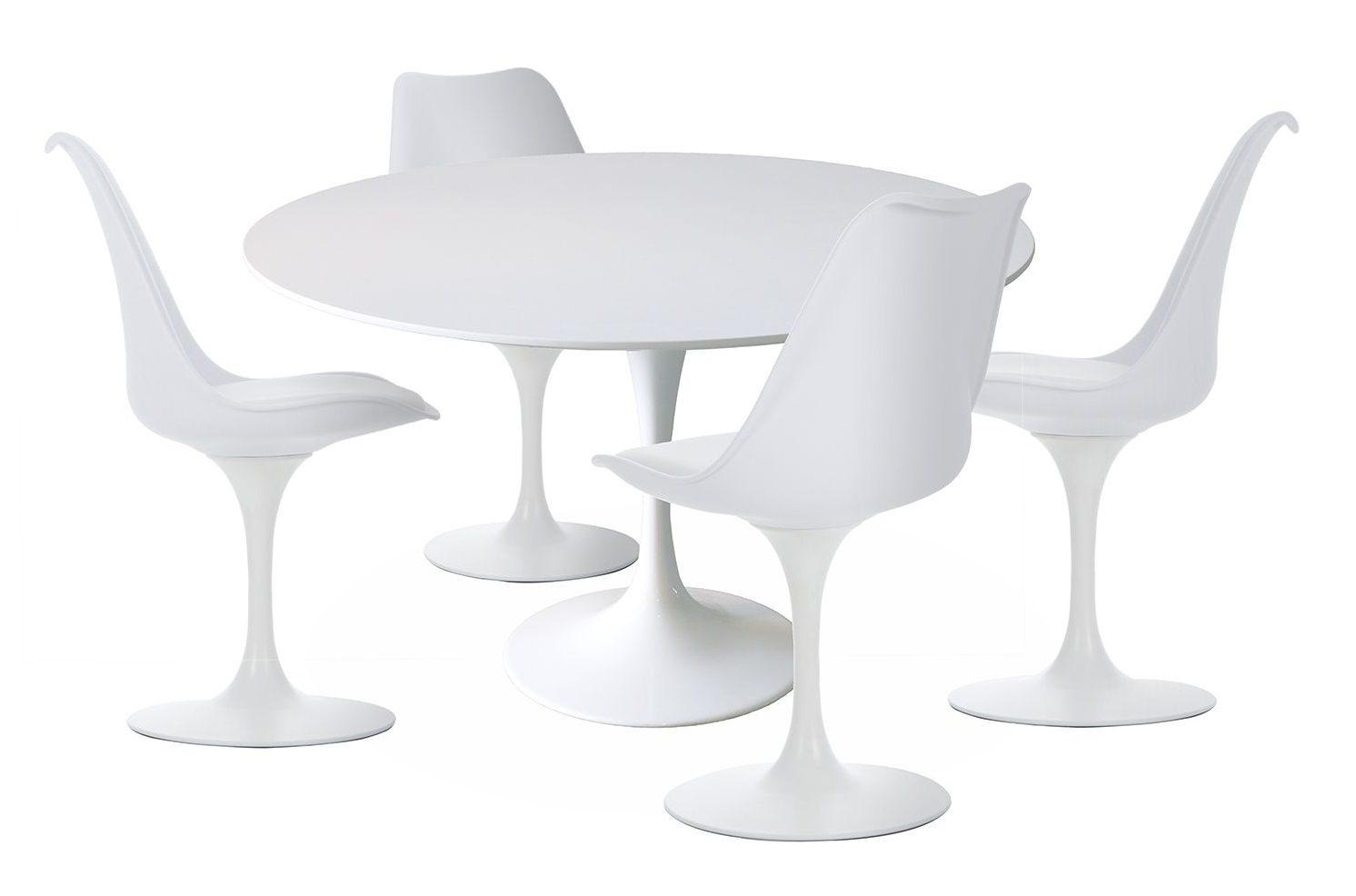 Tavoli E Sedie 2D Dwg  2021